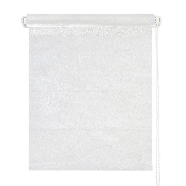 Рулонные шторы недорогие