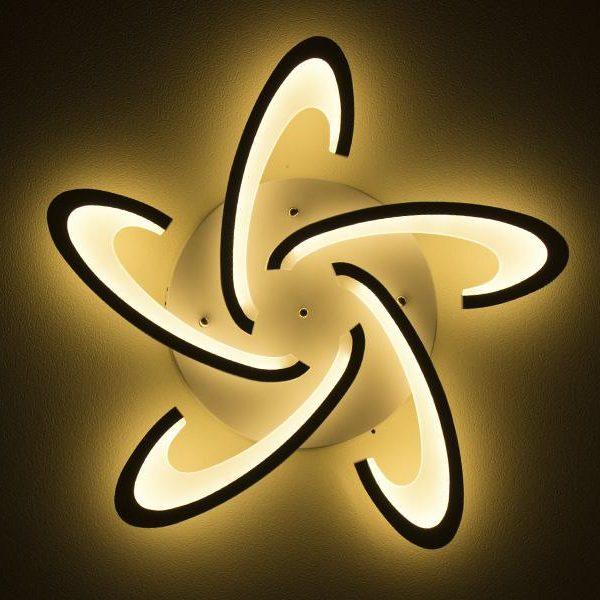 LED-LS 10006/5 Теплый свет