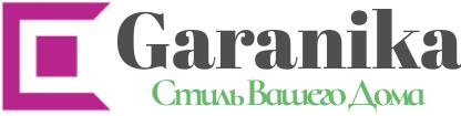 Garanika.ru