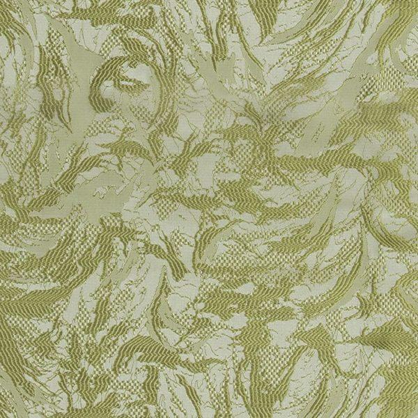 Дюна зеленый