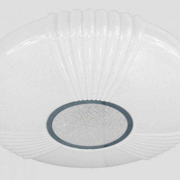 Светильник LED-LS20023/400