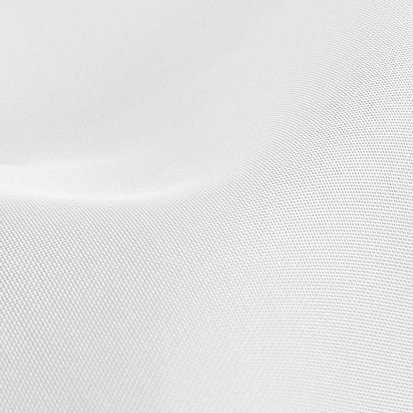 Тюль белый ткань
