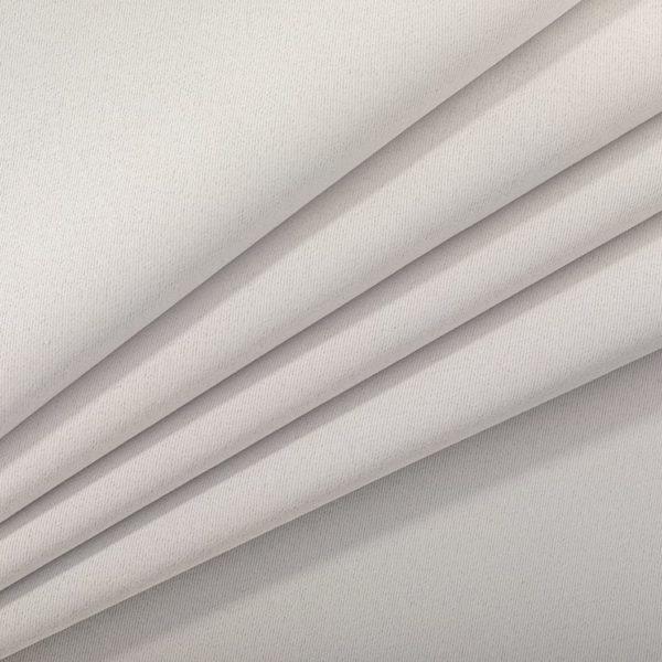 Портьеры светонепроницаемые blackout светло-серые