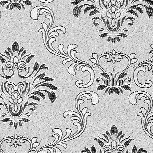 Рулонные шторы Винтаж черный жемчуг ткань